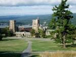 libe slope Cornell University