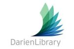 Darien Library