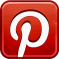 follow Sharon Epstein on pinterest