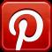 follow Sharon Epstein on pinterest
