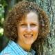 sharon-epstein-college-essay-writing-and-interview-skills