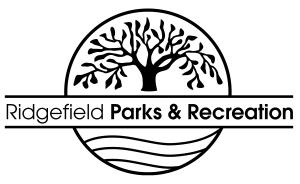 Ridgefield Parks and Recreation College Program
