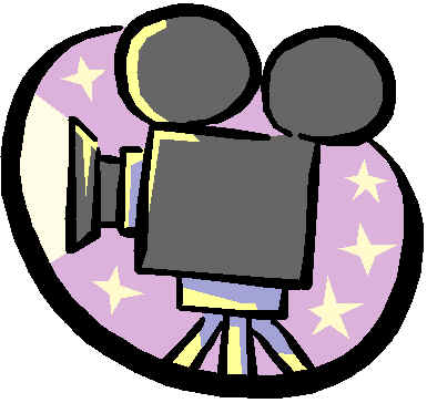 College admissions video essay