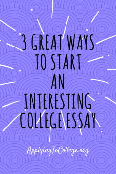 where to purchase a essay double spaced Editing
