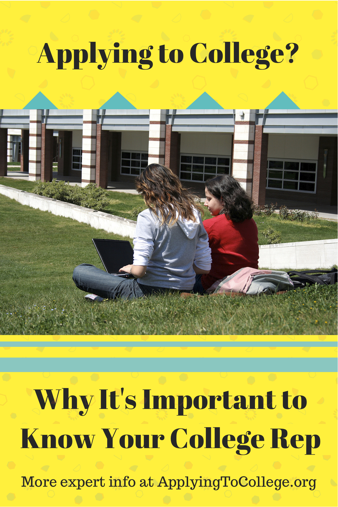 essays why college is important