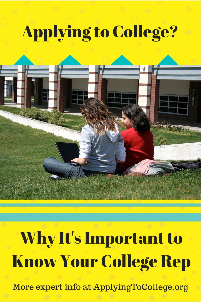 college essay on why this college Stand out on your why this college essay read our why this college essay examples and follow our clear guidelines to make sure you avoid potential pitfalls, include essential details in your why this school essay.