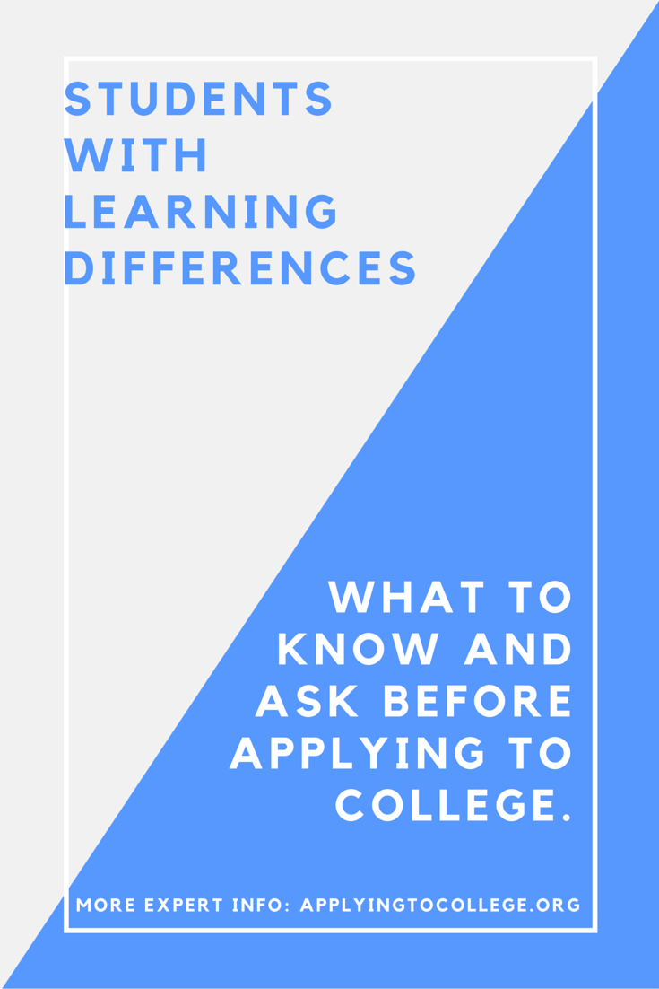 Questions To Ask About College Services For Learning