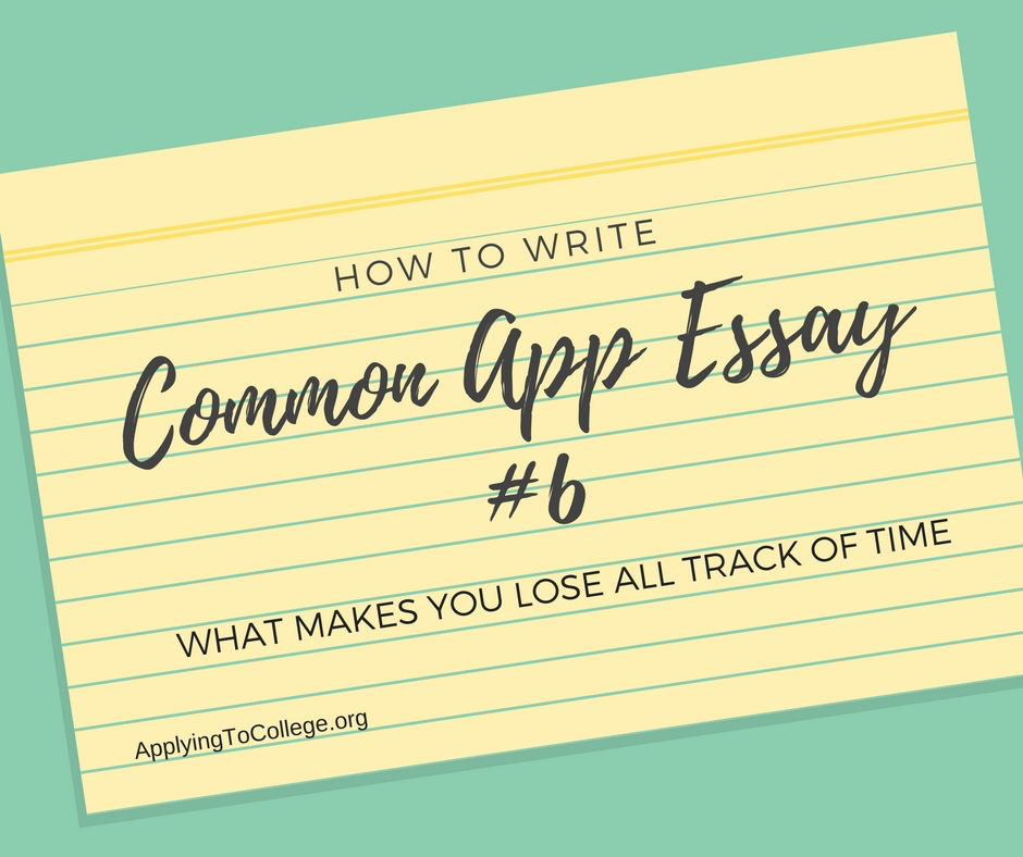 what do you put in a college essay Follow these steps when writing an essay, whether you're writing a college application essay,  essay tips: 7 tips on writing an effective essay.