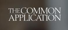 Common Application